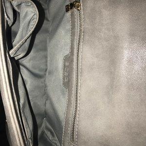 BCBG Bags - BCBG quilted bag